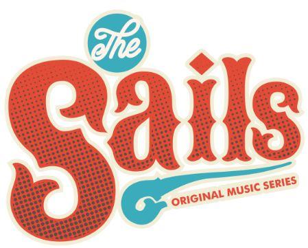 Sails Music Series