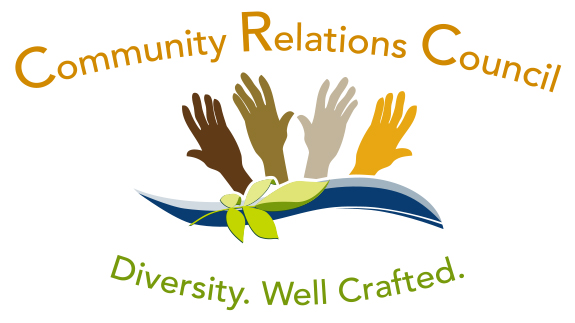Community Relations Council logo 2013.jpg