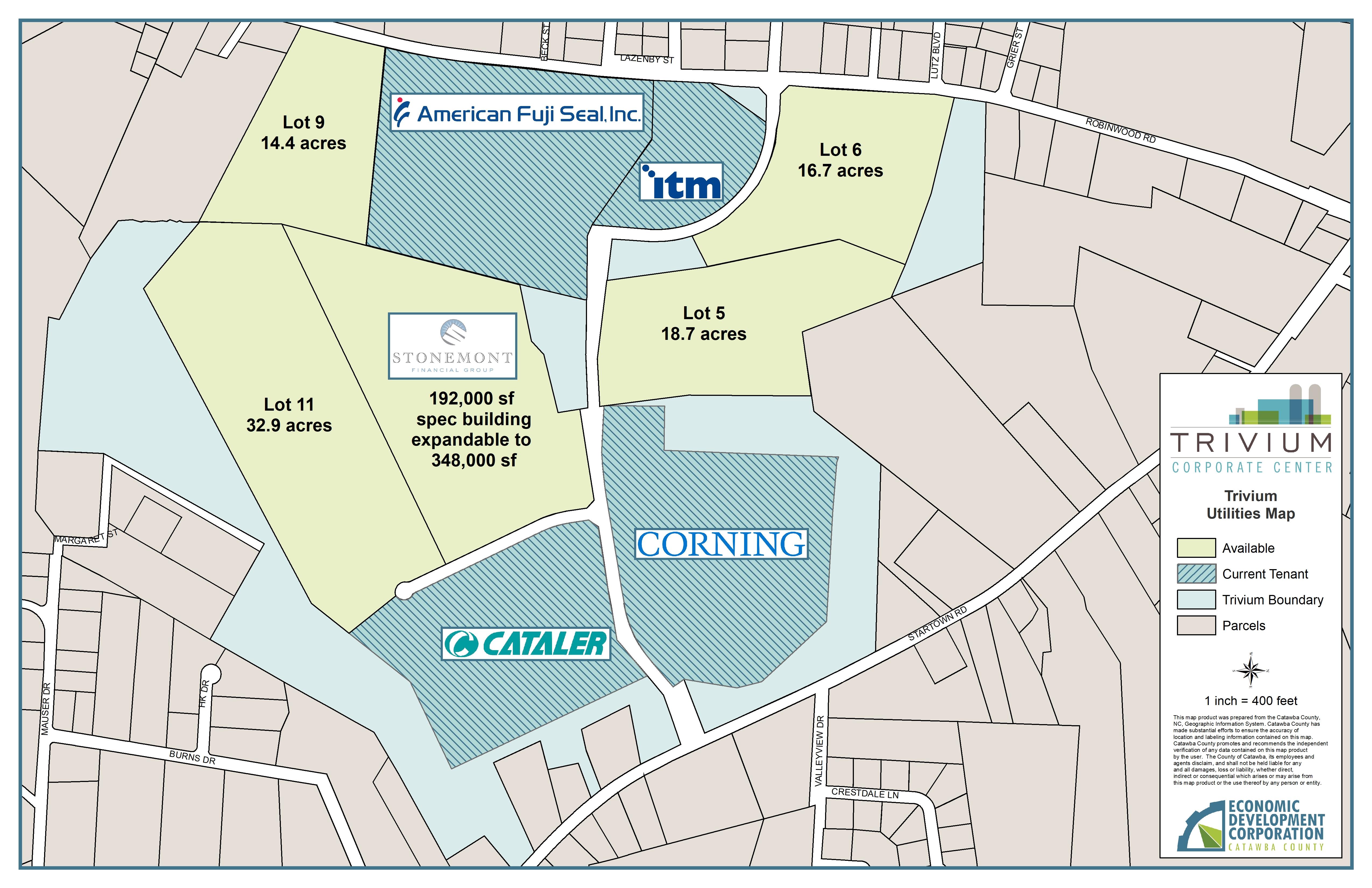 Trivium Lot Map March 2021.jpg