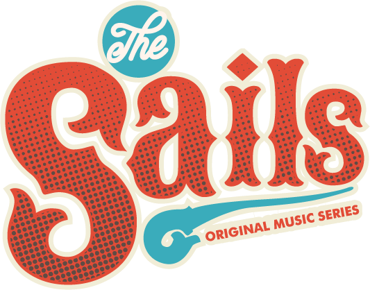 Sails color logo.png