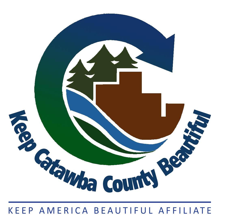 KCCB Logo.jpg