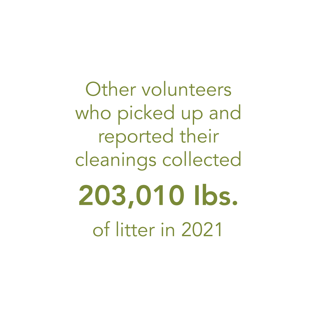 Litter Infographic Icon 5.png