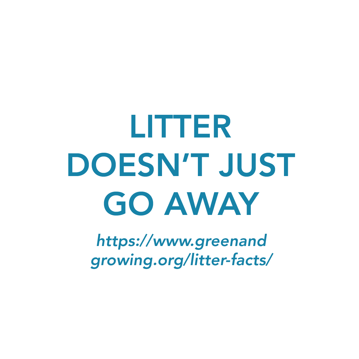 Litter Infographic Icon 6.png