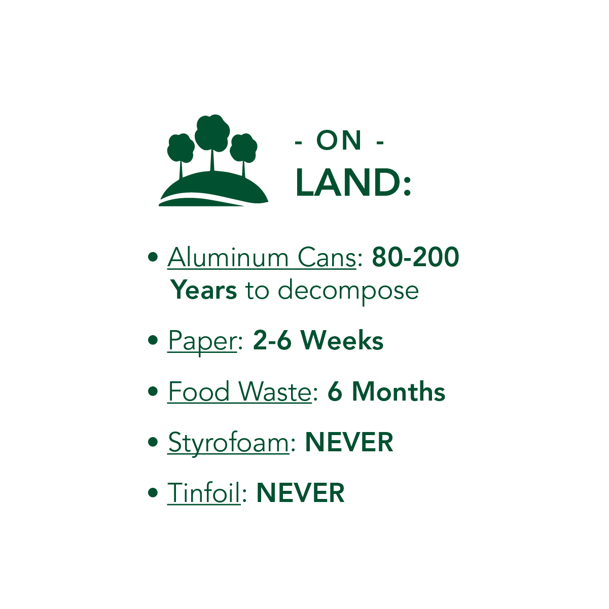 Litter Infographic Icon 7.png