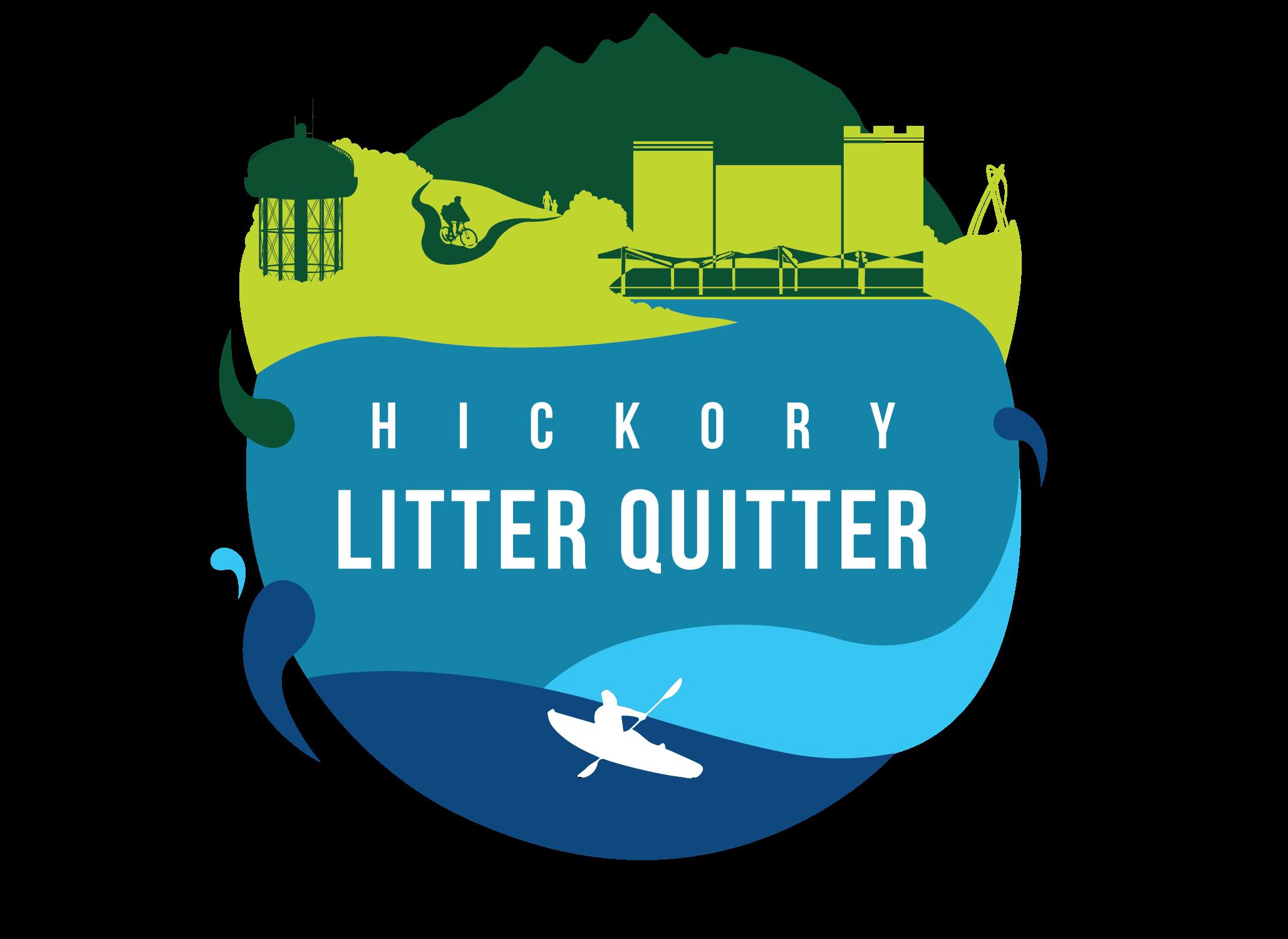 Litter Quitter Logos-05.png