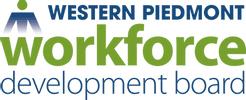 Western Piedmont Workforce Development Board.png