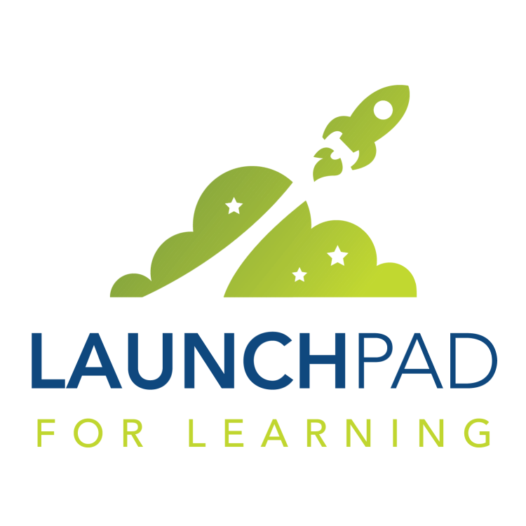 LaunchPad For Learning logo_small.png