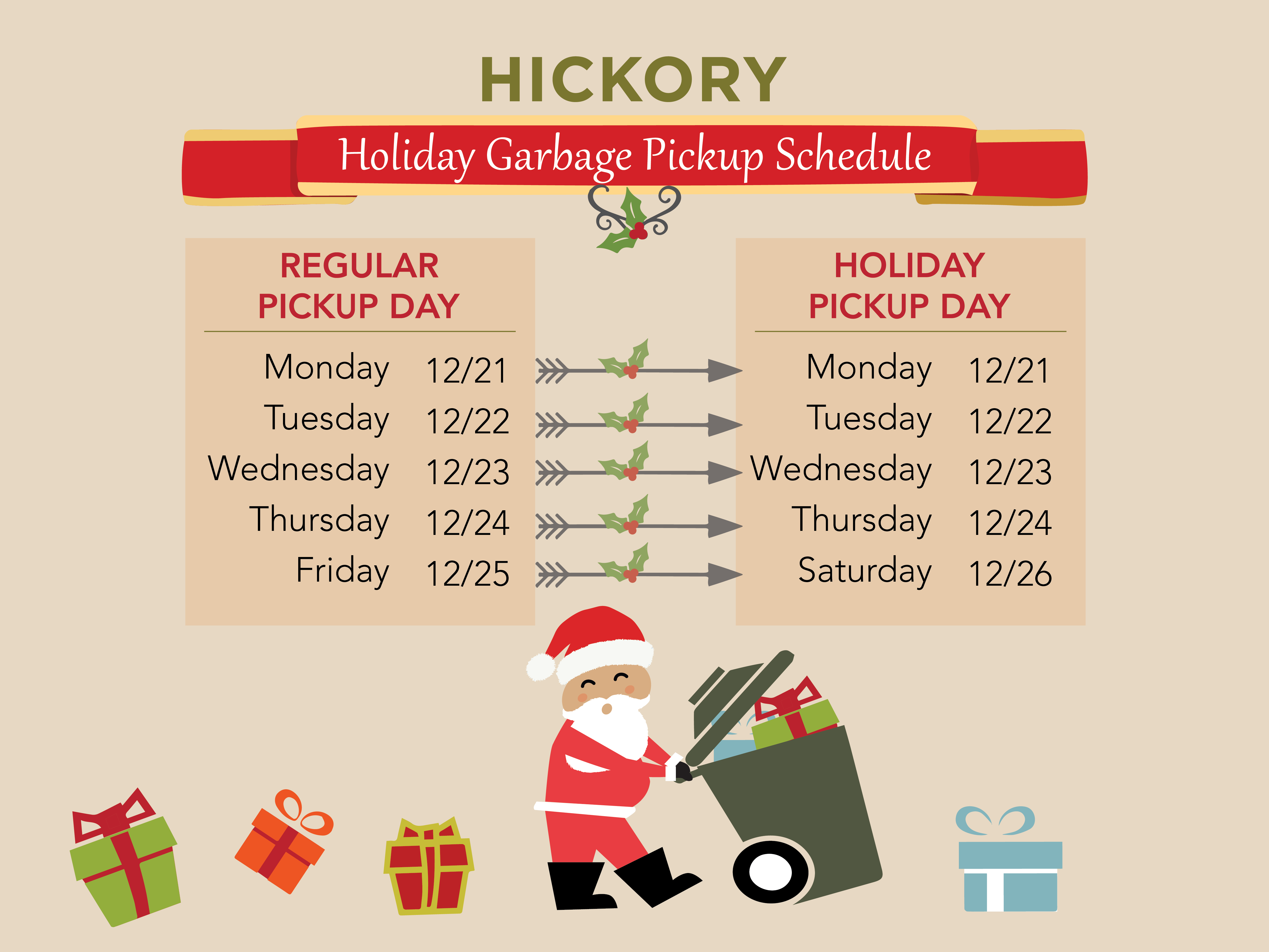 Holiday Garbage Pickup 2020.png