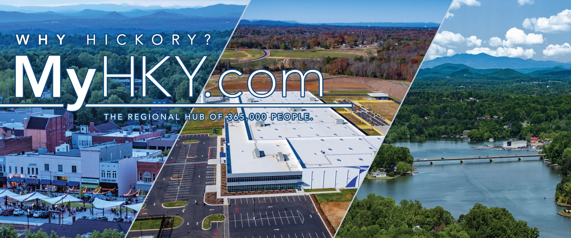 MyHKY.com